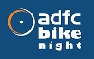 ADFC bike-night (5.9.2020)